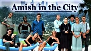amish in the city tv series 2004 imdb