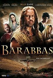 Barabbas (2012) 720p
