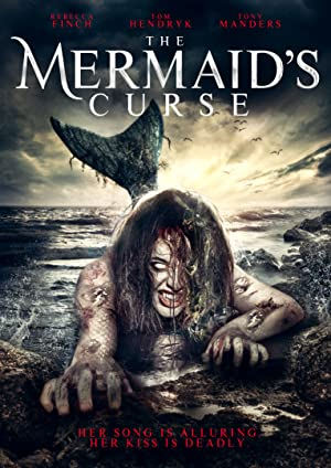 Witches of the Water (2019)