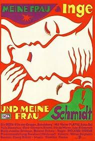 Meine Frau Inge und meine Frau Schmidt (1985)