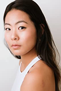Nicole Kang Picture