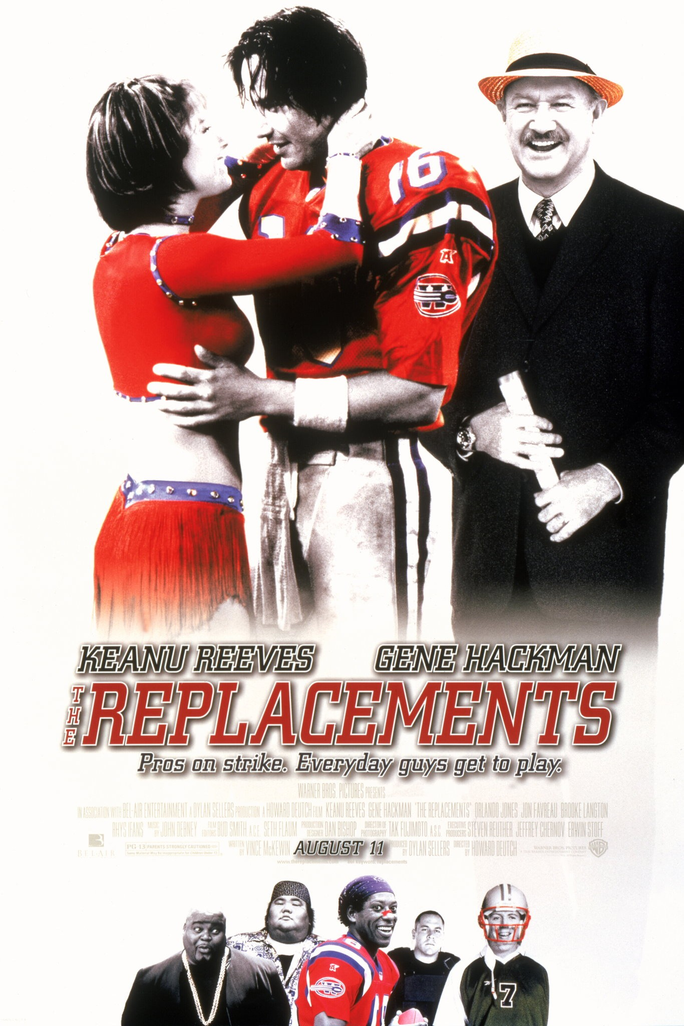 Image result for the replacements""