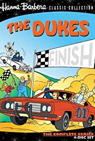 The Dukes (1983)