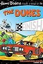 The Dukes (1983) Poster