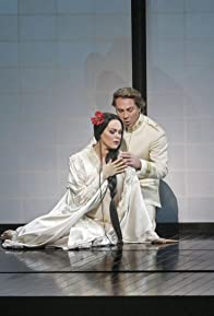 Primary photo for Puccini's Madama Butterfly