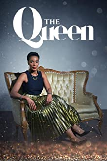 The Queen (2016– )