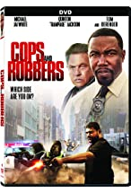 Primary image for Cops and Robbers