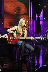 Sheryl Crow, Kid Rock, and Keith Urban in Hope for Haiti Now: A Global Benefit for Earthquake Relief (2010)