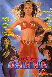 Darna (1991) film en francais gratuit