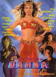 the Darna download