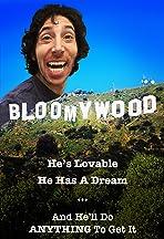 Bloomywood