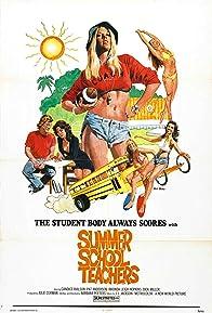 Primary photo for Summer School Teachers
