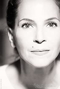 Primary photo for Mariana Tosca
