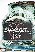 The Swearing Jar