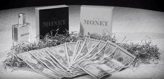 Movie trailers 720p download Liquid Money Cologne, Eric Leopardi, Jay Leopardi [720x594] [4K2160p] [720p]