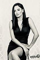 www katrina kaif bilde bolliwood sexy video