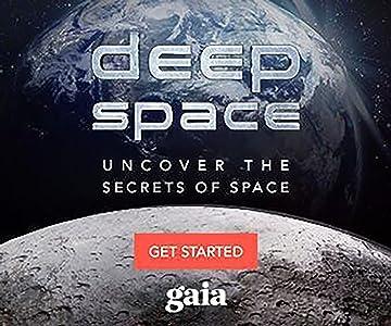 Direct download single link movies Alien Origins of Gnosticism [mkv]