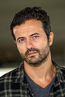 Marcelo Galvão Picture