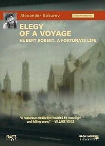 Can watch dvd movie my computer Elegiya dorogi by Aleksandr Sokurov [1920x1200]