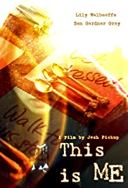 This is ME Poster