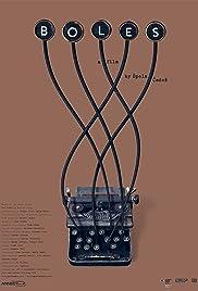 Boles Poster