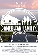American Family Revival