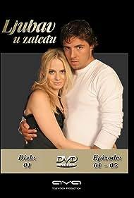 Ljubav u zaledju (2005)