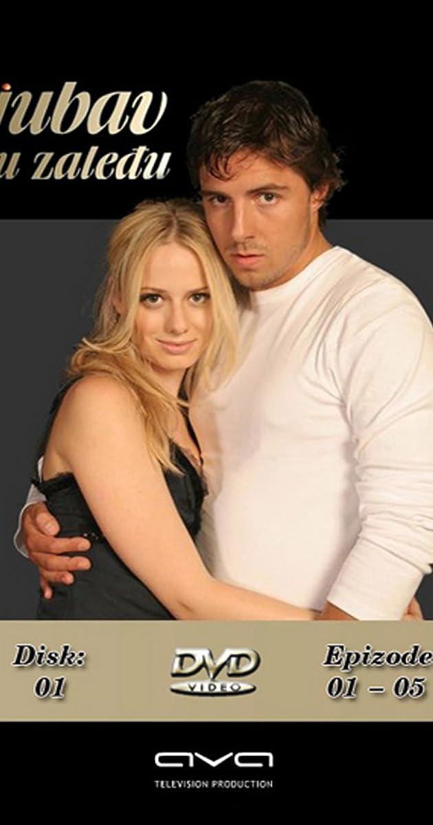 Lud zbunjen normalan 8 sezona 1 epizoda online dating