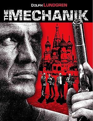 The Mechanik (2005) • 4. August 2021
