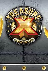 Treasure X (2018)