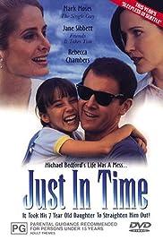 Just in Time () film en francais gratuit