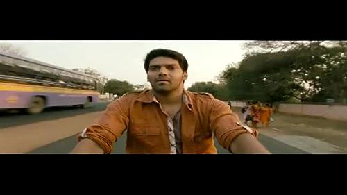 Vettai (2012) Trailer