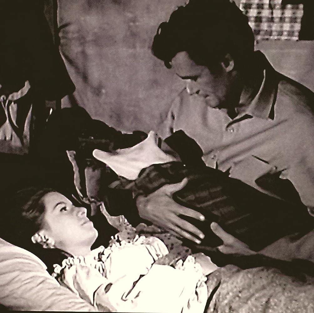 Charito de Leon (b. 1939) Adult pics Adrianna Luna,Tom Walls (1883?949)