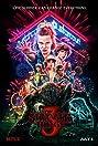 Stranger Things (2016) Poster
