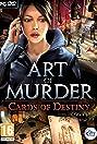 Art of Murder: Cards of Destiny (2010) Poster