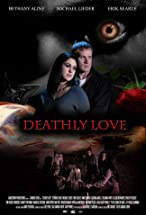 Primary image for Deathly Love