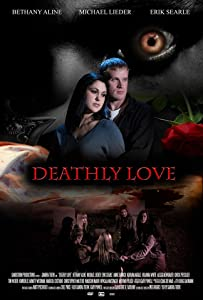 Divx downloadable free movie Deathly Love USA [mpg]