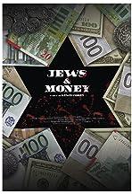 Jews & Money