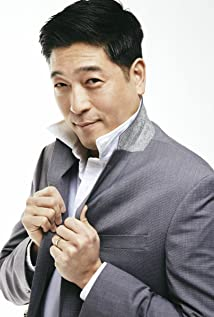 Peter Kim Picture