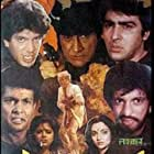 Lashkar (1989)