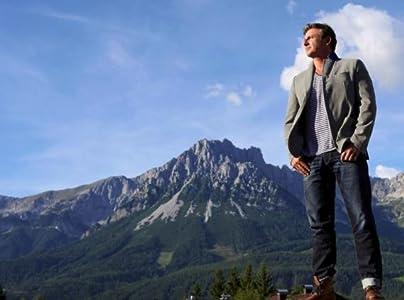 Watch movies online Das Findelkind [WEB-DL]