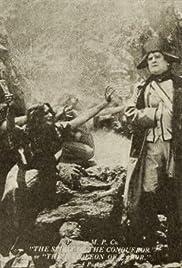 The Spirit of the Conqueror(1914) Poster - Movie Forum, Cast, Reviews