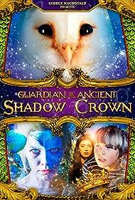 The Shadows (2014)