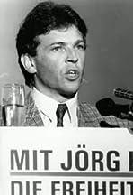 Jörg Haider - Politiker, Populist, Popstar