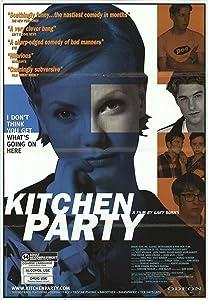 2018 Movie Trailer Download Kitchen Party Mpeg 2k