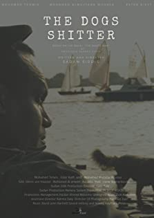 The dogs' shitter (2019)