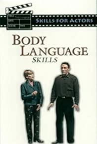 Primary photo for Skills for Actors: Body Language Skills