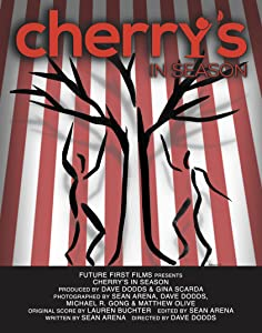 Best movie downloads sites free Cherry's in Season [avi]