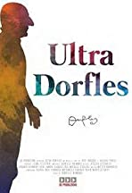 Ultra Dorfles