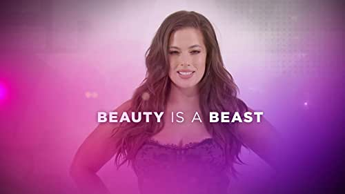 American Beauty Star: Season 2
